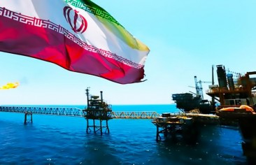 مستوردو النِّفط والغاز الإيرانيَّين.. الواقع والمستقبل