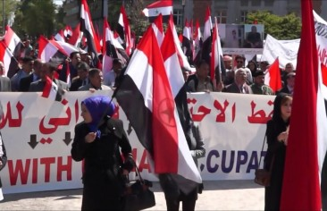 منظمة حقوق الإنسان الأحوازية: تهجير عرب الأحواز سياسة ينتهجها النظام