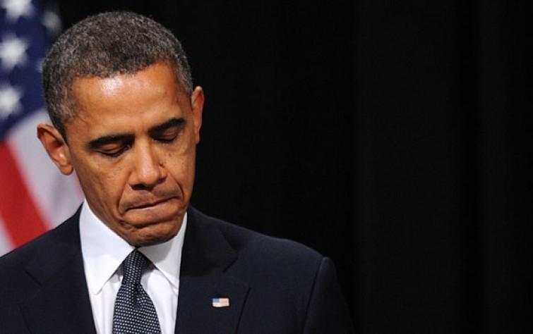 الجمهوريون يهاجمون أوباما بسبب فدية إيران