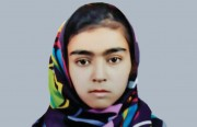 """قانون """"منع زراعة الأعضاء للمقيمين غير الشرعيين"""" يقتل طفلة أفغانية"""
