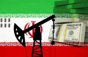 النموّ الاقتصادي الإيراني.. صناعة الأرقام على طريقة حكومة المعتدلين