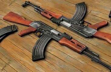 صفقة أسلحة الكلاشنكوف الروسية لإيران.. الأبعاد والدلالات