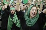 الإقامة الجبرية على قادة الحركة الخضراء.. عندما لا يؤدي مرور الزمن إلى النسيان