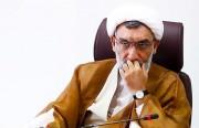 وزير العدل الإيراني: إعدامات الثمانينيات تمَّت وفق الشريعة.. وأنام نومًا عميقًا