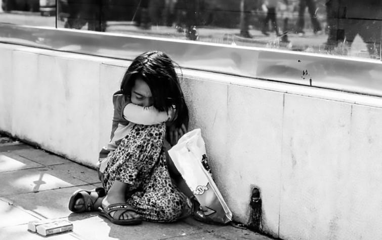 مساعدة روحاني: 3 ملايين و200 ألف طفل محرومون من الدراسة