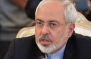 """ظريف: نصر الله يشكرني يوميًّا على سياسات """"الجمهورية الإسلامية"""" الخارجية"""
