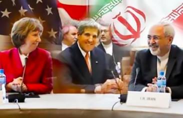 """نهاية """"شهر العسل النووي"""" بين إيران وأمريكا.. تنفيذ """"الاتفاق"""" يصبح أكثر صعوبة"""