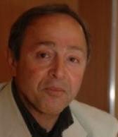 رضا تقي زاده
