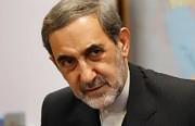 الارجنتين تطلب تسليمها مسؤولا إيرانيا