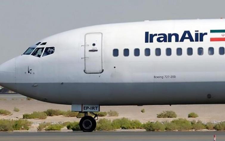 لا تسافروا إلى إيران.. ستتحولون إلى متطرِّفين!
