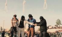 الإعدامات آلية لحماية النظام ومنهج الدولة الإيرانية