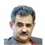 داود سوري