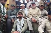 الهجوم على الموصل ومستقبل الميليشيات الشيعية
