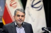 استمرار العقوبات يهلك إيران.. وشعبية روحاني تنخفض في استطلاعات الرأي