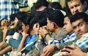 سياسيون يتبرؤون من تدخلات طهران في سوريا.. وبرلماني أذربيجاني: يتنبأ بتقسيم إيران إلى خمس دول
