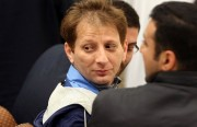 (الصحافة الإيرانية 3 ديسمبر) خطط عاجلة لاستئناف الأنشطة النووية بإيران وتأييد الحكم بإعدام بابك زنجاني