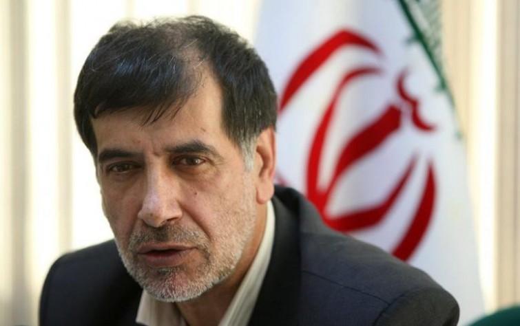 قانون الانتخابات معيب.. واعتراف إيراني بتفشي الفساد بين قادة وعلماء البلاد