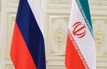(الصحافة الإيرانية 7 ديسمبر) مقتل 50 من البسيج في سوريا.. والنظام يعترف بصعوبة مكافحة الفساد