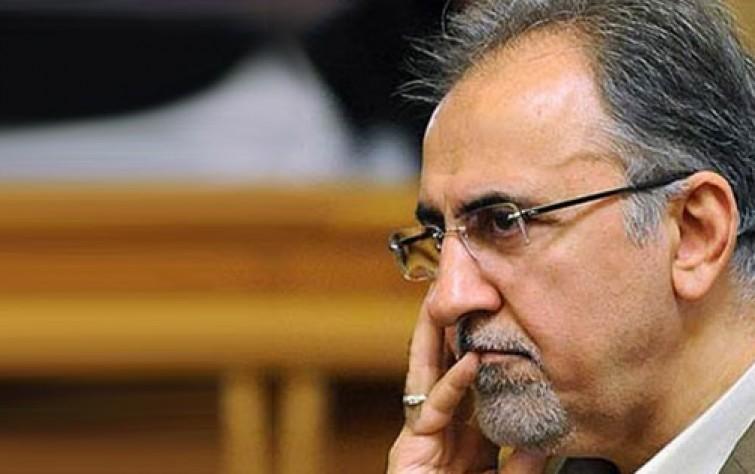 مستشار روحاني: في دولة تُهاجَم فيها السفارات بفوضوية.. لا يمكن نجاح الاستثمار
