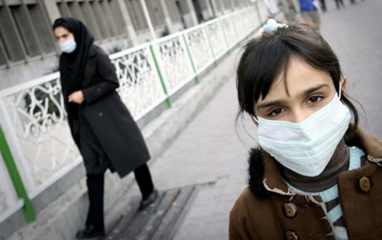 """تأييد الثورة السورية سبب الإقامة الجبرية لزعماء الحركة الخضراء.. وانتشار """"لعنة"""" ساكني القبور"""