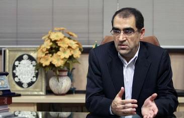 (الصحافة الإيرانية 5 ديسمبر) إيران تصنع الغواصات لإسرائيل ومسؤولون يسعون للإطاحة بالنظام منذ 37 عامًا
