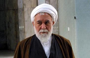 (الصحافة الإيرانية 4 ديسمبر) مليون إيراني مرضى بالصرَع ومستشار بوتن: لا يمكننا إرسال أسلحة هجومية لإيران