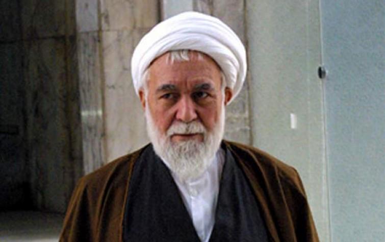 مليون إيراني مرضى بالصرَع ومستشار بوتن: لا يمكننا إرسال أسلحة هجومية لإيران