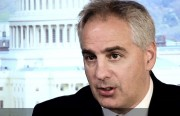 """مسؤول سابق في """"الخارجية"""" الأمريكية: النظام الإيراني لن يتغيّر"""
