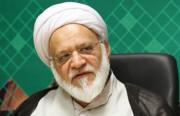 (الصحافة الإيرانية 8 ديسمبر) كروبي يتحدى نظام ولاية الفقيه.. ومطالب بحذف أصفار العملة الإيرانية