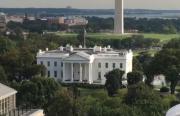حملة شرسة ضد الصحافة.. وإيرانيان يزوران البيت الأبيض 36 مرة