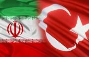 غياب رفسنجاني سيؤثر على انتخابات الرئاسة.. وبيع الأطفال أصبح تجارة