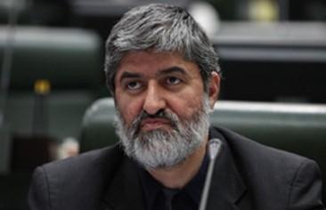 الإفراج عن 22 مليار دولار إيرانية مجمدة.. ومطهري يتراجع عن تصريحاته الصاروخية