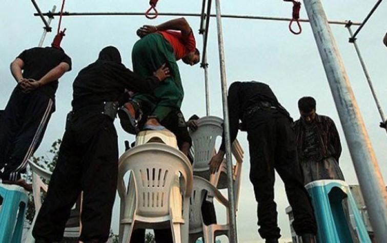 طهران تنتظر فرض عقوبات جديدة.. وإدانات لوسائل إعلام إيرانية
