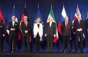 صحف طهران في ذكرى توقيع الاتفاق النووي.. احتفال أم عزاء؟