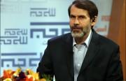 لغز ثراء وزير إيراني سابق