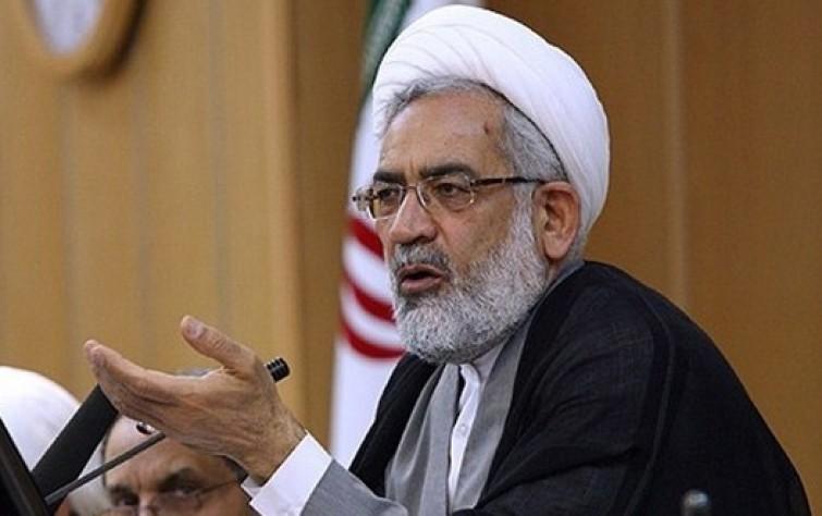 الأموال والقضايا الجنسية تهدد قضاة إيران.. وبلوش يتظاهرون من أجل بطاقات الهُوية