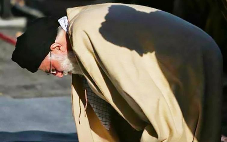 المشهد السياسي الإيرانيّ والانتخابات الرئاسية القادمة في ظلّ غياب رفسنجاني