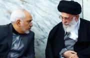 المعضلة الطائفيَّة في السياسة الخارجية الإيرانية