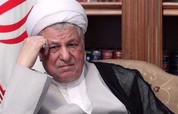 روحاني خلفًا مؤقتًا لرفسنجاني في تشخيص النظام.. ومقترح برفع ميزانية الطاقة الذرية