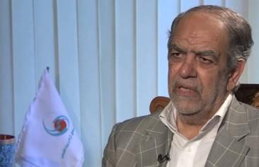 تركمانستان تحذر إيران: سيكون ردنا حاسما.. ومستشار روحاني ينكر مساعدات زنجاني