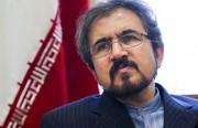 خيارات إيران لفرض عقوبات على أشخاص وشركات أمريكية