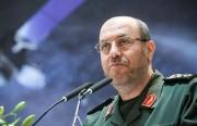 إيران تؤكد تجربتها الصاروخية.. وموحدي كرماني يخلف رفسنجاني بمجمع التشخيص