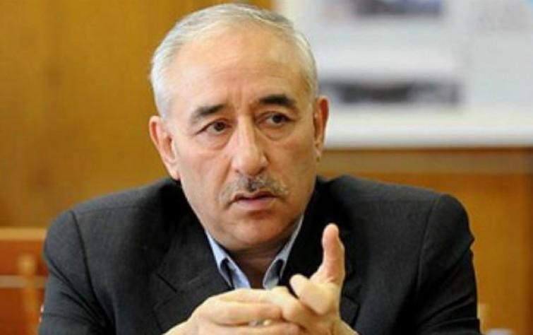 تزايد احتمالية رفض أهلية حسن روحاني.. والاستخبارات تراقب 180 ألف قناة على تليغرام