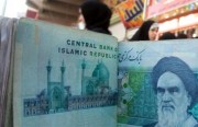 إيران تتراجع عن تجربة صاروخية جديدة.. وروحاني يقرر الترشح في انتخابات 2017
