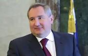 إلغاء سفر مساعد رئيس الوزراء الروسي إلى إيران بسبب إفشاء طهران معلومات