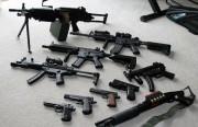 بيع السلاح في إيران عبر الإنترنت.. حقيقة أم خيال؟