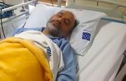 كروبي: لا طريق أمام أبناء إيران للحصول على أبسط حقوقهم سوى الإضراب عن الطعام