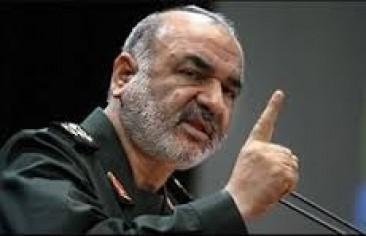 تراجع التجارة بين إيران والصين.. و50 ألف دارس دكتوراه إيراني بلا عمل