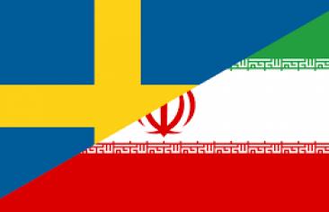 روسيا ما زالت تحلق من أجواء إيران.. وخامنئي: الاتفاقيات مع أوروبا لم تنفذ