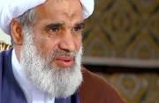 روسيا تنفي تدخلها في انتخابات الرئاسة الإيرانية.. والإدمان ينتشر بين طلاب الجامعات
